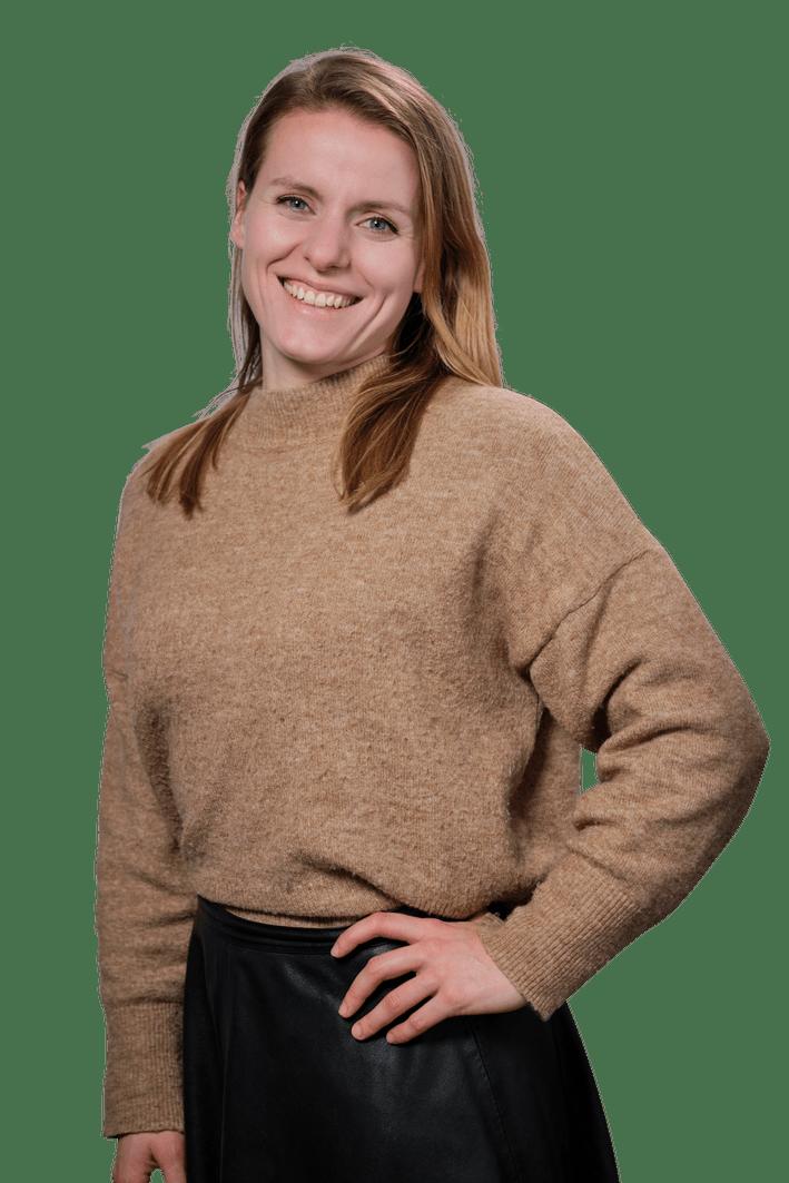 Liselotte van der Caaij.png (1)