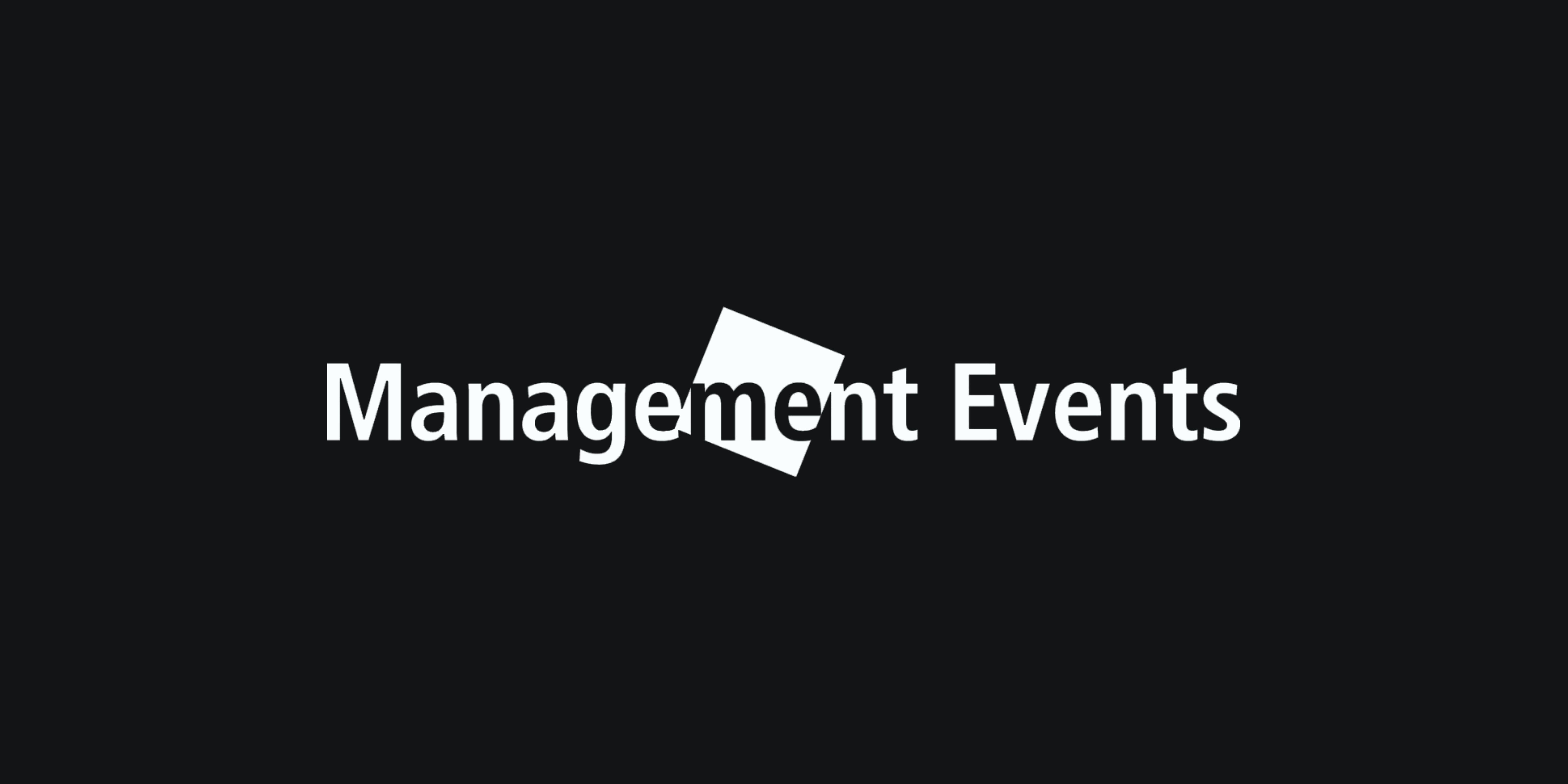 [Video+Presentatie] Keynote Management Events: Digitale transformatie door de jaren heen - wat zijn de learnings en kansen?