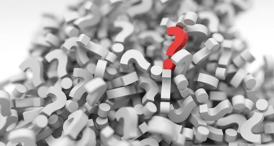 Alles wat je wilt weten over marktplaatsen: 9 vragen en antwoorden