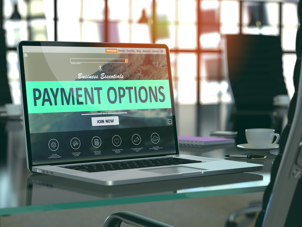 B2B betaalstrategie: alles over het betaalproces in B2B e-commerce