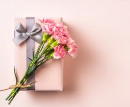 3 tips om jouw webshop voor te bereiden op Moederdag & Vaderdag