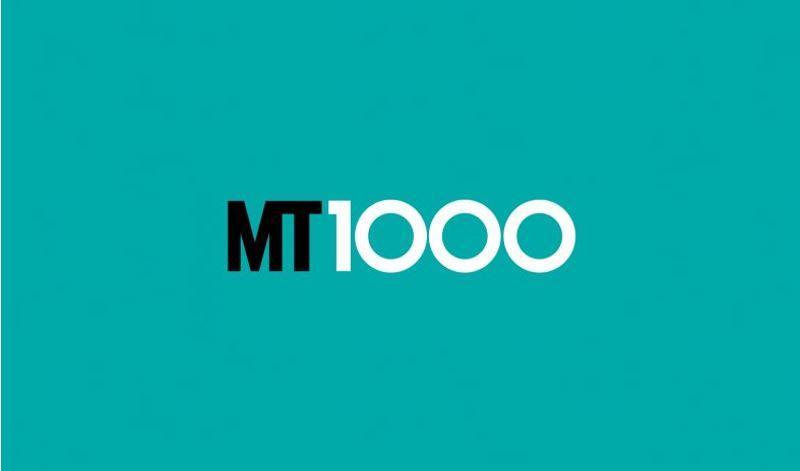 Mt1000(3)