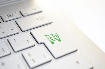 Belangrijke functionaliteiten van een B2B-webshop [deel 2]