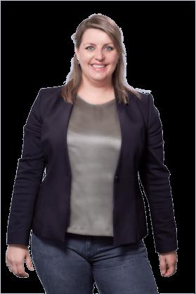 Esther-van-Dijk_ISM-eCompany