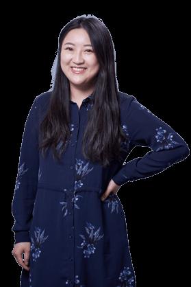 Huitin-Zhang_ISM-eCompany