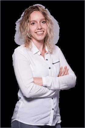 Marissa-van_der-Vliet_ISM-eCompany