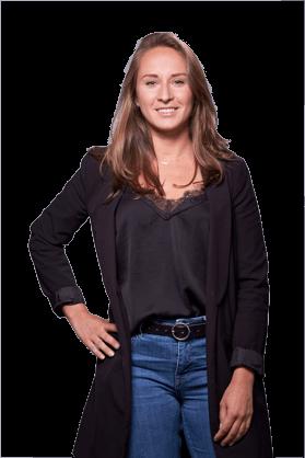 Mayke van der Ven