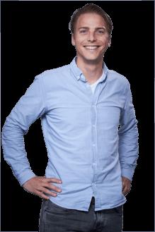 Jelmer Spoelstra