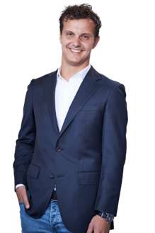 Matthijs Vink