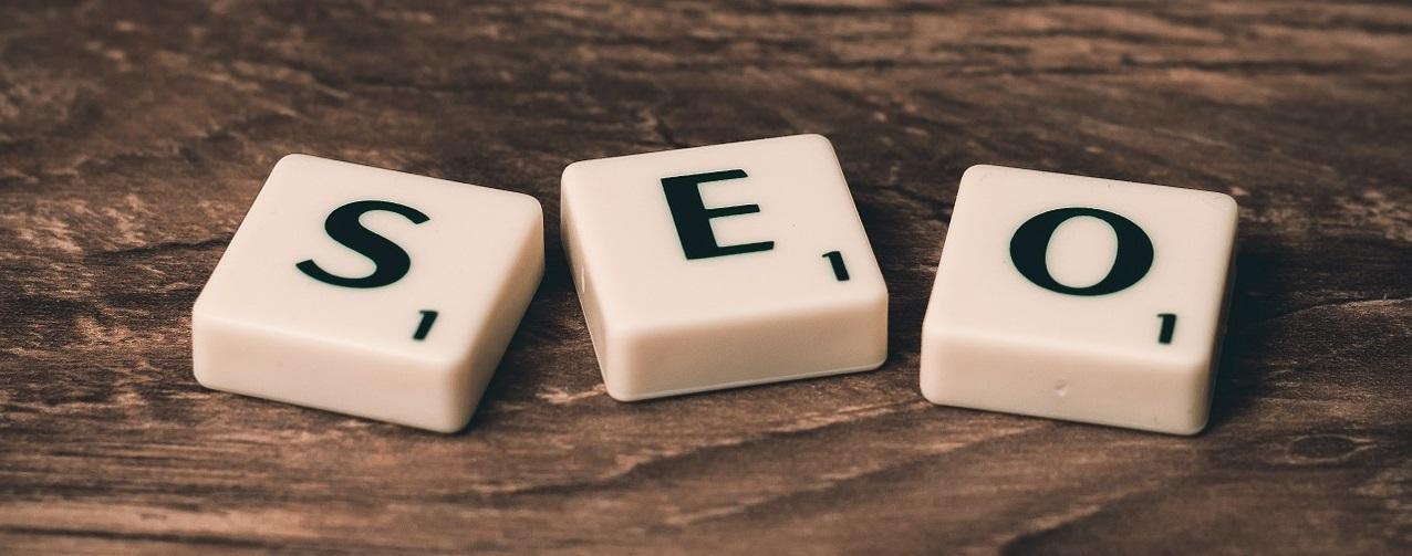 De 10 meest gestelde vragen over (technische) SEO