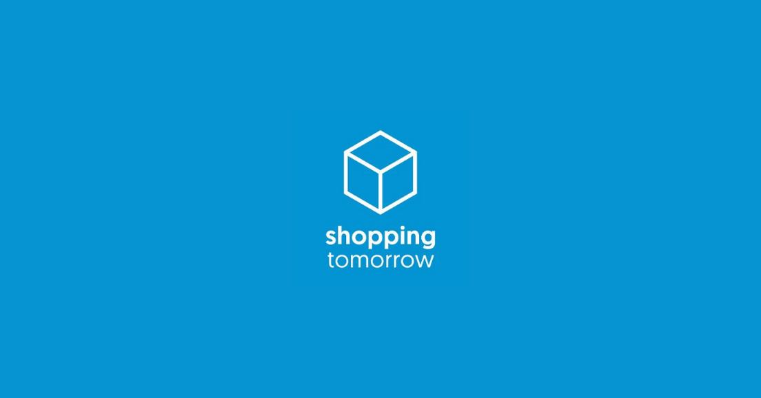 [Video] ShoppingTomorrow expertgroepen en bluepapers