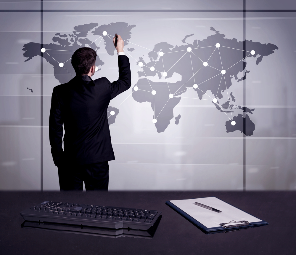 [Webinar] Internationale SEO: hoe verleg je als webwinkel de grenzen naar het buitenland?
