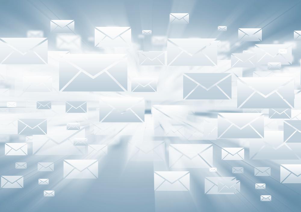 [Presentatie] E-mailmarketingbenchmark 2020: dubbele omzet uit e-mailmarketing ligt voor het oprapen