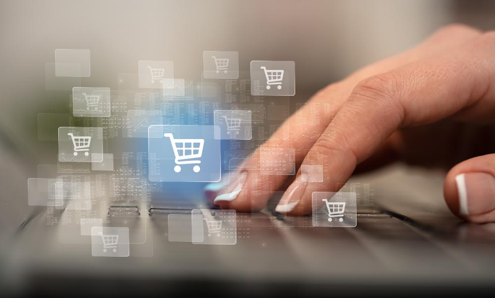Nieuw binnen Google Shopping: gratis klikken en dus verkopen