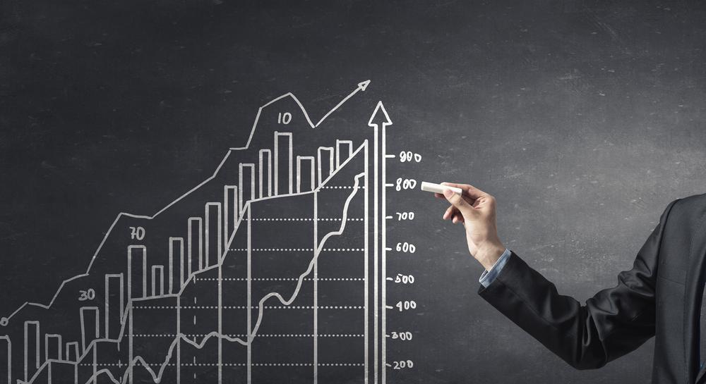 [Whitepaper] Meer impact met conversie-optimalisatie met de juiste KPI's en analyses