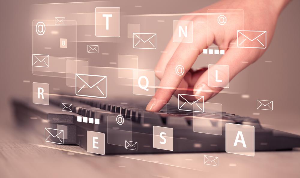 Tool-selectie: welke e-mailmarketingsoftware past het beste bij je?