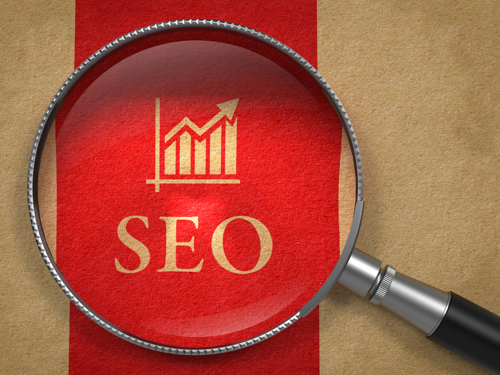 SEO in 2020: zo bereikt u de top en verslaat u de e-commercereuzen in Google