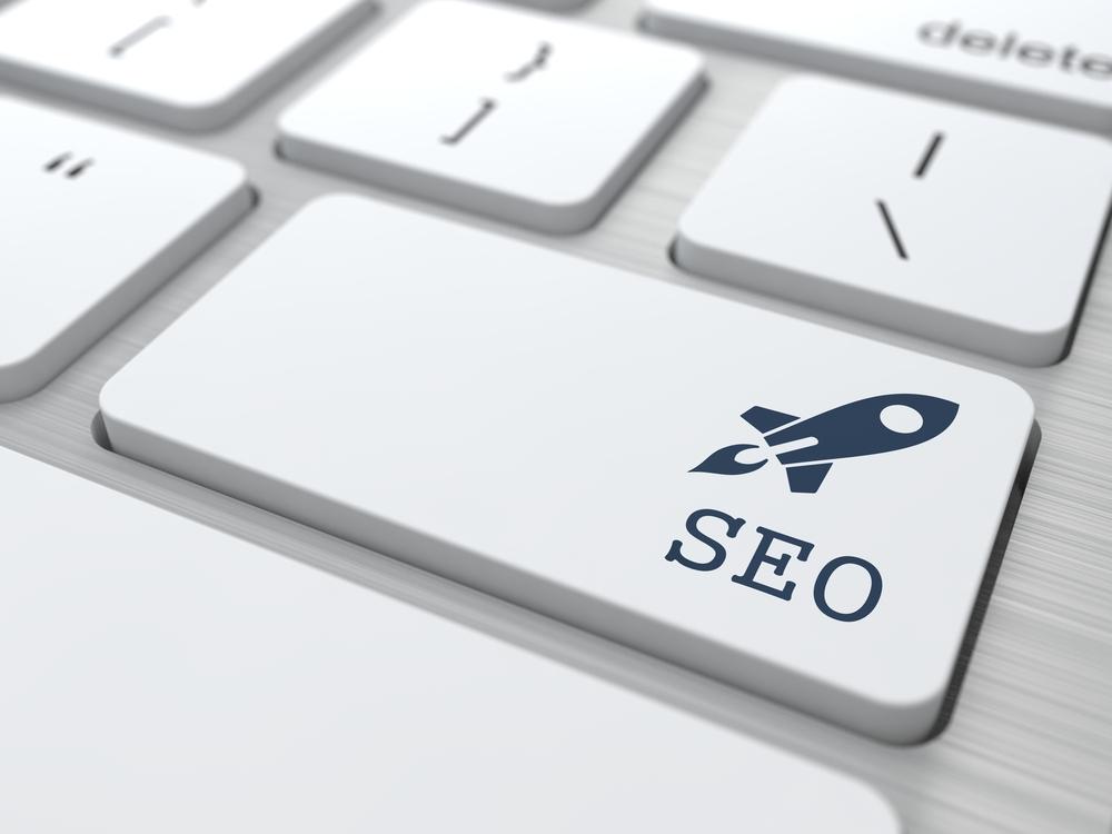 [Presentatie] Page Experience: de nieuwe ranking factor voor SEO