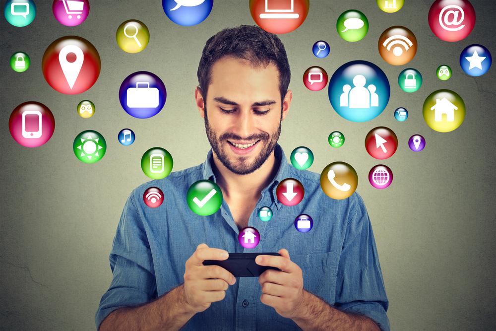[Video] Zo personaliseer je de online klantreis voor iedere individuele bezoeker