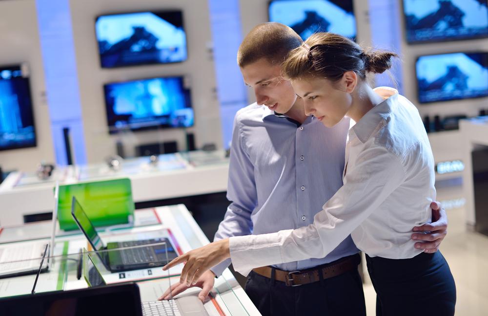 #Watnoueindevandewinkels: over de zonnige toekomst detailhandel