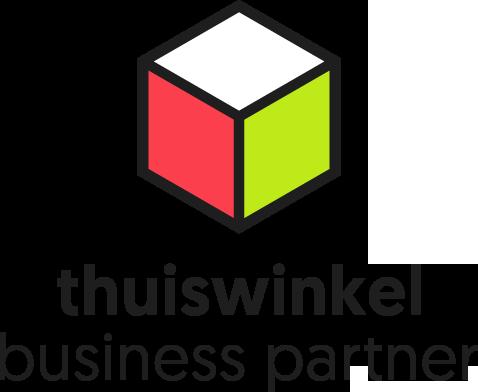Thuiswinkel_Business_Partner