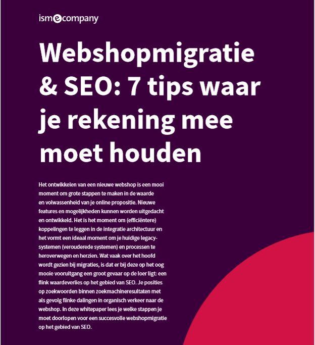 WP-PLT-Webshopmigratie&SEO-2