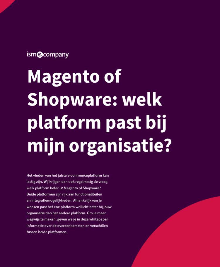 WP_Shopware_Magento