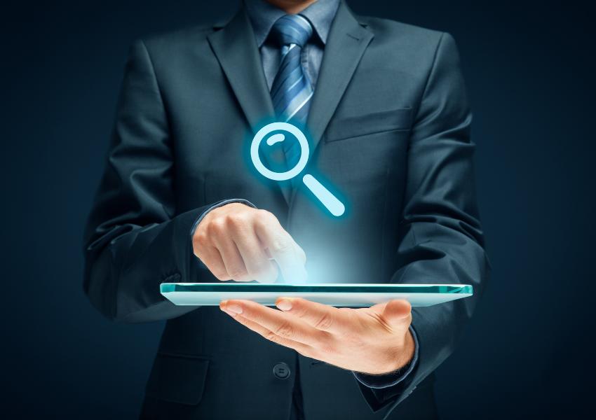Webshopmigratie & SEO: 7 tips waar je rekening mee moet houden