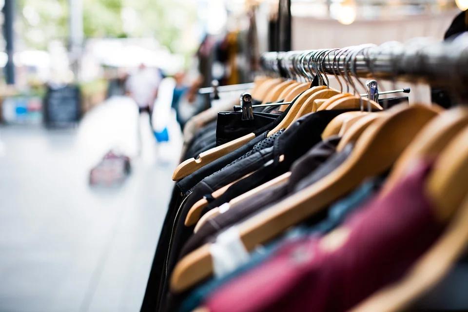 De e-commercebenchmark voor modewebwinkels 2019