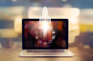Best practices voor jouw webshop