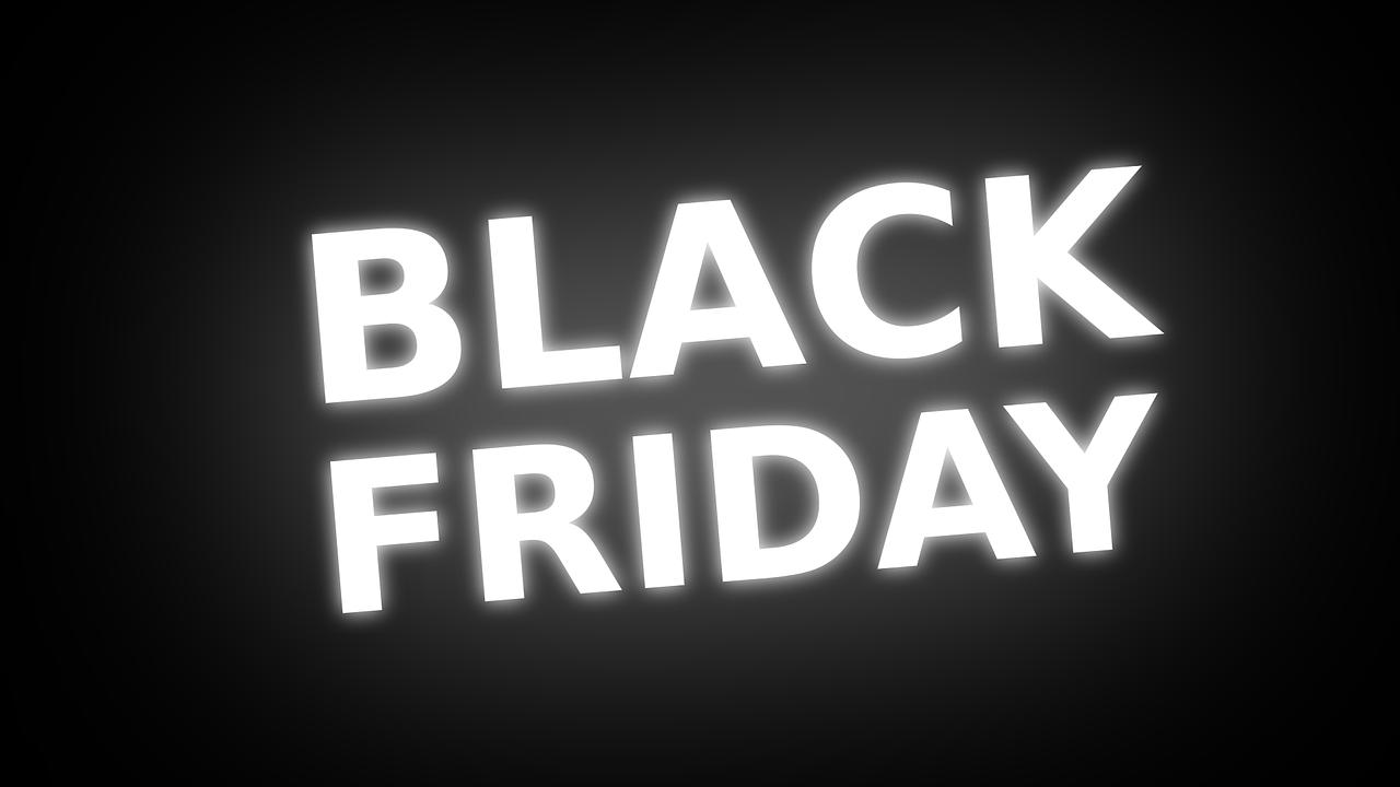 [Video] Black Friday: met deze do's en don'ts ben je er helemaal klaar voor!