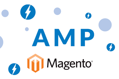 blog-magento-amp-snippet2