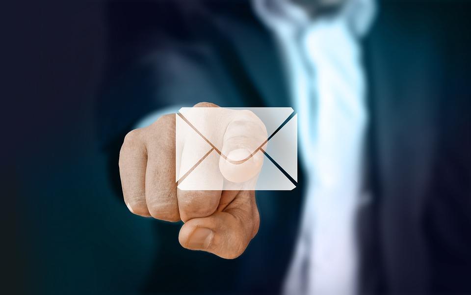 E-mailmarketing ten tijde van de coronacrisis: relevantie was nog nooit zo belangrijk