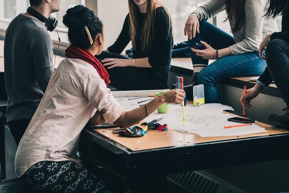 10 tips voor het faciliteren van een online focusgroep
