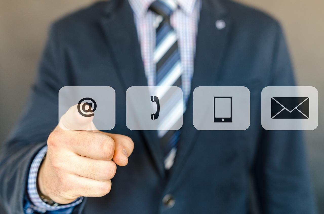 Dubbele omzet uit e-mailmarketing ligt voor hetoprapen