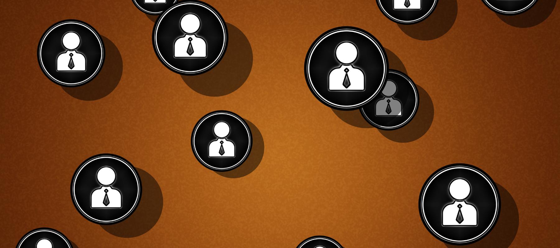In 4 stappen een gepersonaliseerde webshopbeleving met Magento Commerce