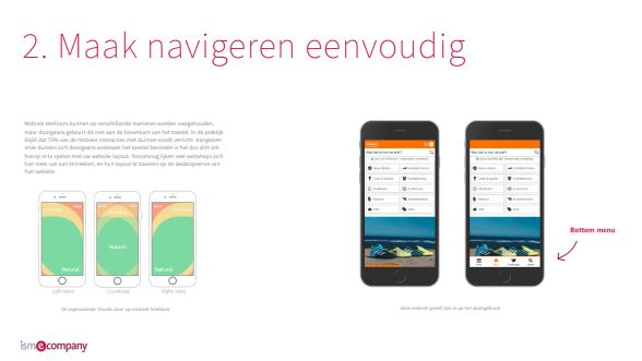 navigeren-eenvoudig-cro