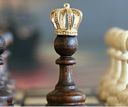 [Webinar] Klantreisoptimalisatie: een datagedreven strategie in zes stappen