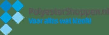 polyestershoppen-nl-logo-slogan-full-color-RGB-1
