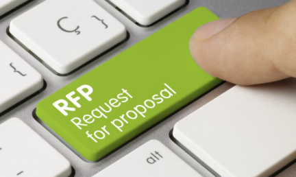 [Whitepaper] Request for Proposal voor een PIM-systeem