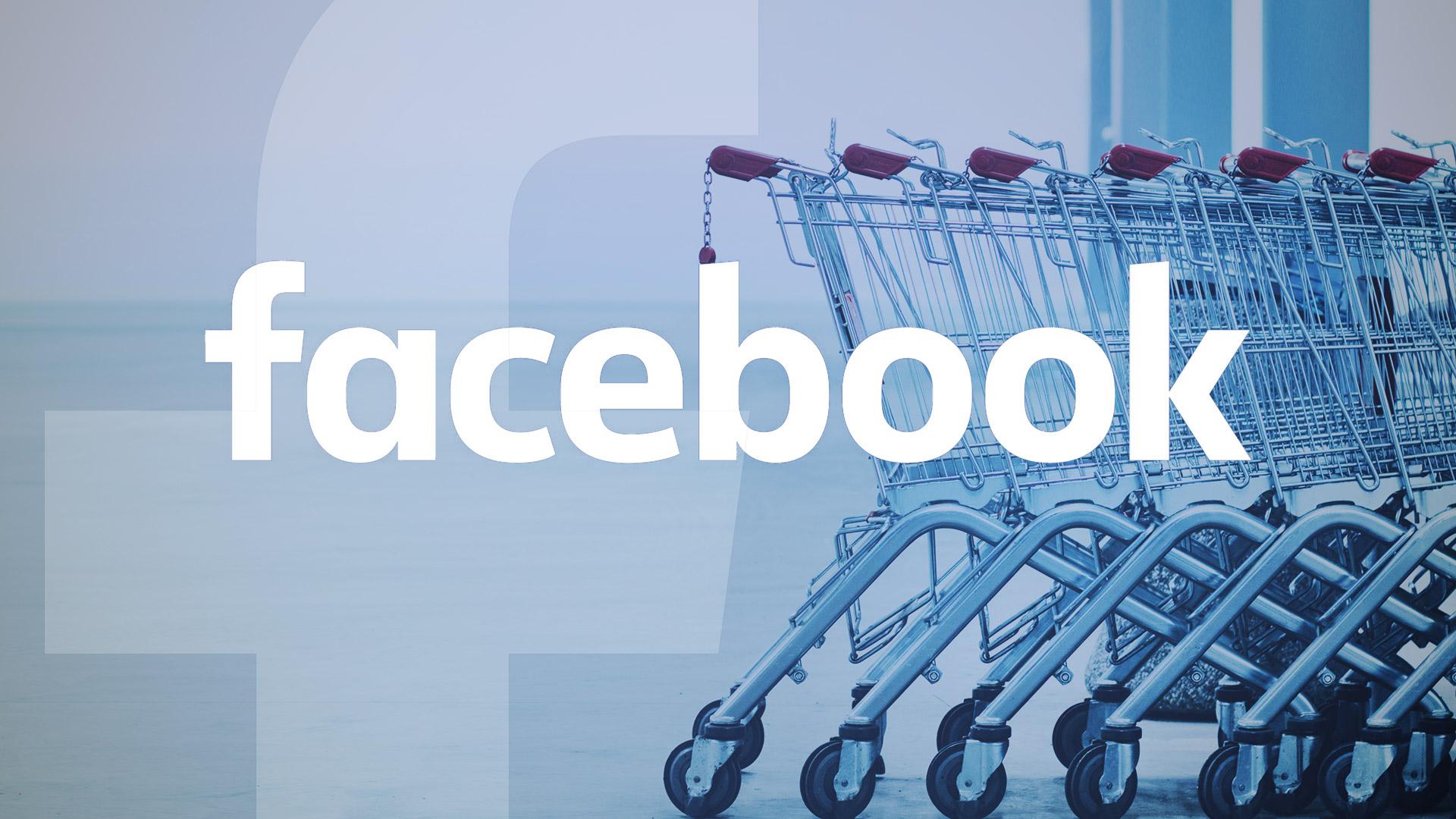 [Whitepaper] Zo bereikt u de juiste doelgroep(en) met Facebook advertising