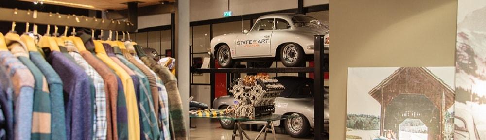 stateofart-banner