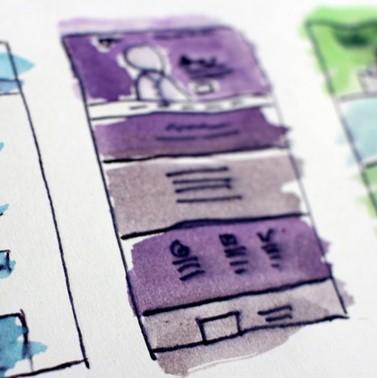 usabilitydesign-snippet