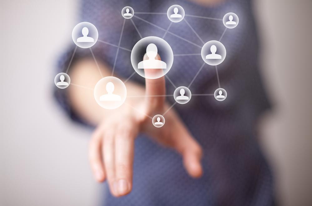 [Video] Q&A over personalisatie van jouw B2C of B2B-webshop